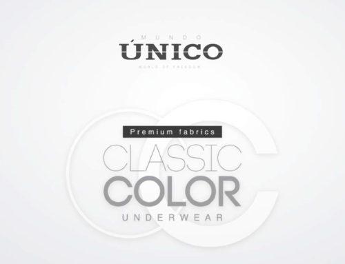 Unico Classic Color