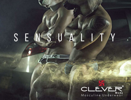 Clever Sensuality Collection