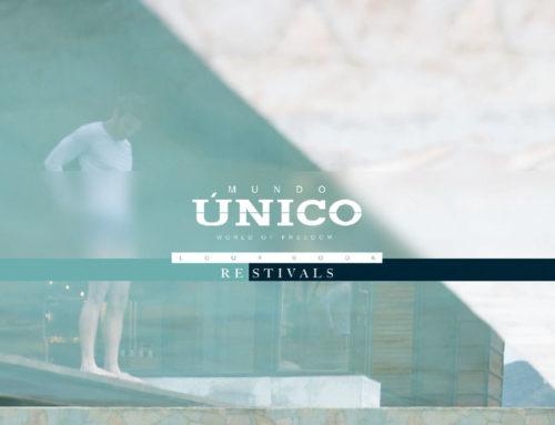 Unico Restivals II