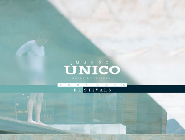 Unico Restivals 2 collectie