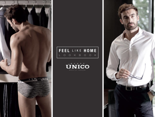 mundo unico feel like home catalogus